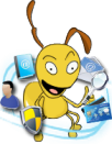 качественные сервис Webmoney
