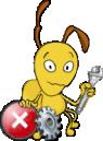 ошибка webmoney