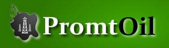 http://promtoil.com