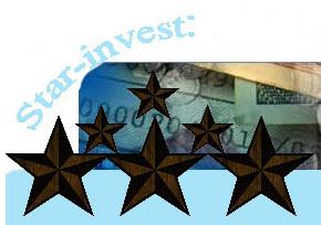 http://star-invest.ru