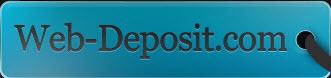 лохотрон web-deposit.com
