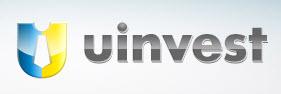 http://uinvest.com.ua лохотрон